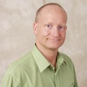 Bob Bentley (Bentley Realty Group, LLC)