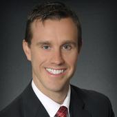 Billy Howell (Keller Williams - Howell Realty Group)