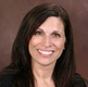 Lisa Long (Heather Roda Broker): Real Estate Agent in Paso Robles, CA