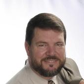 Brent Link (Coldwell Banker Woodland Schmidt)