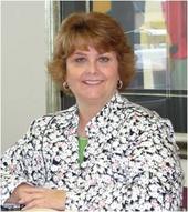 Linda Barnett, Home Matters Indianapolis Indiana (Home Matters Property Stylist Group, Indianapolis, Indiana)