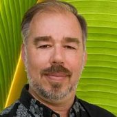 Galyn Williams (Aloha Coast Realty)