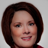 Mechelle Cranford, Residential Real Estate-Wilson Realty (Sell, Buy, Invest, Relocate, Distressed Properties)