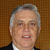 Bob Taylor (Bob Taylor Properties, Inc.)