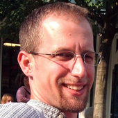 Jeremiah  Arn (First Ohio Home Finance)
