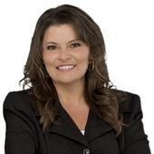 Melissa Maxie, North Georgia Mountain Realtor - 770-241-5618 (Better Homes and Gardens Real Estate Metro Brokers, Ellijay)