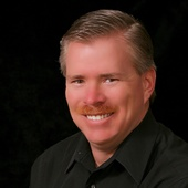 Dwight Carson (Re/Max United Realty)