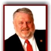 Larry Matthews, Larry Matthews AMP DAC (Hants Realty Limited)