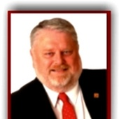 Larry Matthews, Larry Matthews  DAC Broker and Appraiser (Hants Realty Limited)
