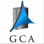 riley mckay (GCA Equity Partners, LLC)