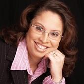 Jeannette Neerpat, e-Pro Coral Springs/Parkland Real Estate (CondoDomain.com)