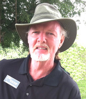 Forrest Arnold (Hawaii Green Realty, LLC)