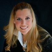 Angie Gerhardson, Loan Officer - NMLS #274125 (Waterstone Mortgage - NMLS #186434)