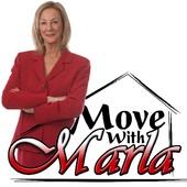Marla Schneider, Move with Marla (The Marla Schneider Team)