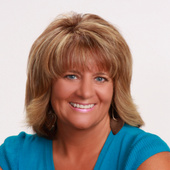 Lisa Wiles-Rupp (REAL ESTATE SHOWCASE)
