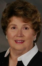 Linda Hinson (S & L Properties)