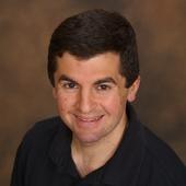 Chris Lefebvre, Methuen MA Real Estate Pro (eXp Realty)