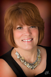 Susan K. Klatt (Coldwell Banker)