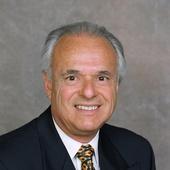 Frank DiLauro (Regency Real Estate Brokers)