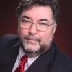Larry Steinberg