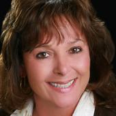 Paula Roberts (Coldwell Banker Kinard Realty)
