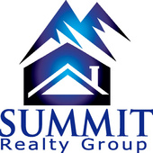 Summit Realty Group (Summit Realty Group- The Future of Real Estate Today!)