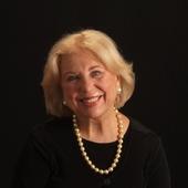Melissa Jarecke (NP Dodge Real Estate)