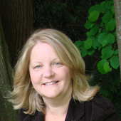 Dena Poling, Local Broker - Working For You With Integrity (Preview Properties Skagit LLC)