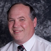 Bob Estep,, Sun City Grand Homes, Surprise AZ (Ken Meade Realty serving the Sun Cities)