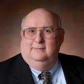 Jim Fawcett (Century 21 Advance Realty)