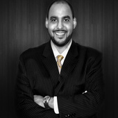 Carlos Tamayo (Real Estate Sales Force)