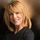Tilly  Mezger, Who else for something so important (Tilly Mezger - Tahoe Truckee Real Estate Group )