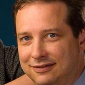 Guy Davidson, Guy Davidson (John L Scott Anacortes)