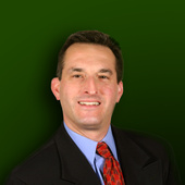 Robert Ratimorszky (American Fidelity Mortgage)