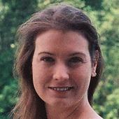 Heather McCorick (Prudential Real Estate Professionals)