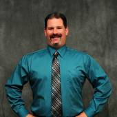 Harvey Rosenberg (Realty Professionals of Florida, LLC)