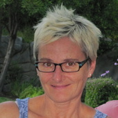 Anne Richards (Short Sale Buyers and Negotiators)