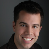 Lucas Smith, DND/IRP Relocations (Doctors Professional Services)