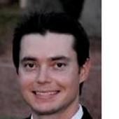 Brandon Olsen (Solutions Real Estate)
