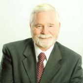 Dave McKean (Classic Real Estate Inc)