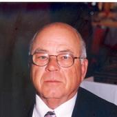 Robert Wilkes Jr. BROKER Assoc.,GRI,SFR,GREEN (Exit Success Realty)