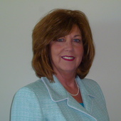 Susan Miller (Creekside Realty)