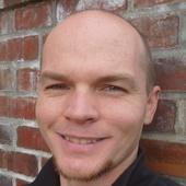 Andy Elliott (Referral Network)
