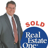 Scott Sowles, You Can TRUST SCOTT and EXPECT RESULTS! (Key Realty)