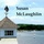 Susan McLaughlin, Monmouth County Real Estate (Keller Williams Realty - East Monmouth)