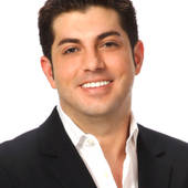 Brian Pearl, Top-Producing Boca Raton Realtor & Team Leader (Lang Realty)