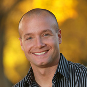 Billy Studstill, First Time Home Buyers, Foreclosure, Luxury (Victory Realty, first time home buyer, foreclosure )
