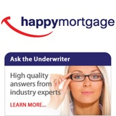 Will Steneman, Happy Mortgage - FHA PRO, Maryland First Time home Buyers (FHA EXPERTS - Baltimore's #1 Mortgage Lender-FHA-VA-203K-)