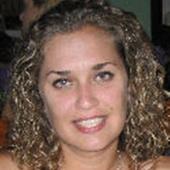 Amy VanderMeulen (CaPre)