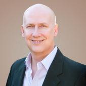 Randy Elliott, REALTOR : Lodi / Stockton, CA (RE/MAX Gold)